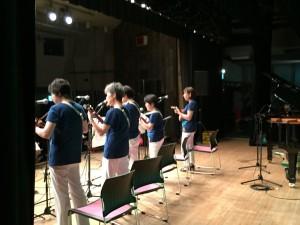 20160612マハナ発表会_7935