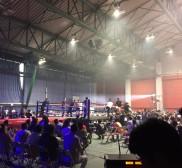 キックボクシング_180626_0005